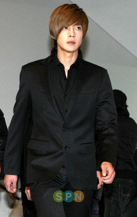 Actores coreanos mas populares (4/6)