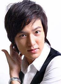 Actores coreanos mas populares (5/6)