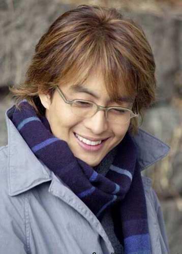 Actores coreanos mas populares (6/6)