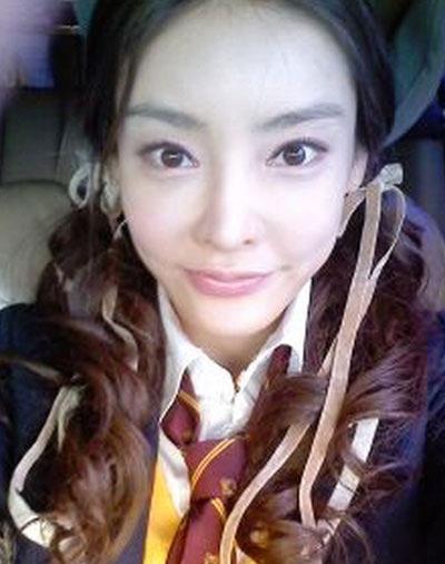 Jang Ja Yeon el escándalo sexual continua  (3/4)