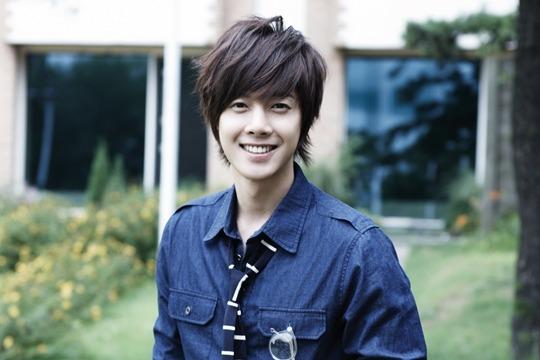 Kim Hyun Joong Oppa ¡Expresiones que matan! Parte 3 (5/6)